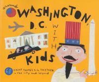 Fodor's Washington, D.C. With Kids