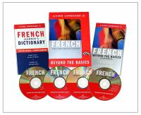 French Beyond the Basics