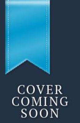 Coverart for item