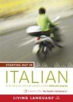 Starting Out in Italian