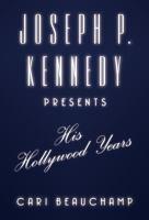 Joseph P. Kennedy Presents