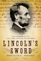 Lincoln's Sword