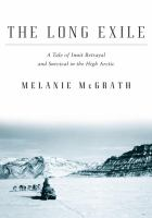 The Long Exile
