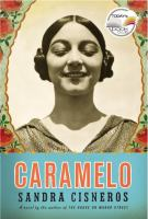 Caramelo, or, Puro cuento : a novel