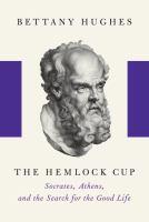 The Hemlock Cup