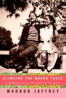 Image: Climbing the Mango Trees