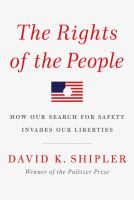 The Rights of the People