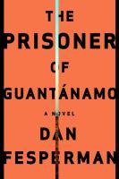 Prisoner of Guantanamo
