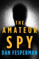 The Amateur Spy