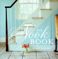 The Nook Book
