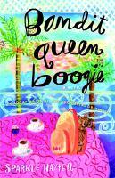 Bandit Queen Boogie
