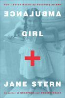 Image: Ambulance Girl