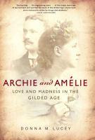 Archie and Amélie