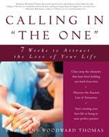 """Calling in """"the One"""""""