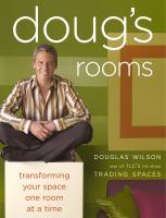 Doug's Rooms