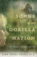 Songs of the Gorilla Nation