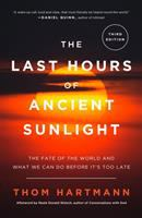 The Last Hours of Ancient Sunlight
