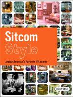 Sitcom Style