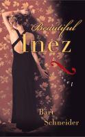 Beautiful Inez