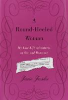 A Round-heeled Woman
