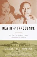Death of Innocence