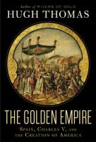 The Golden Empire