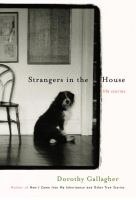 Strangers in the House