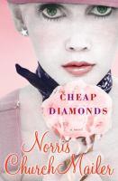 Cheap Diamonds