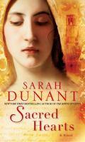 Sacred Hearts