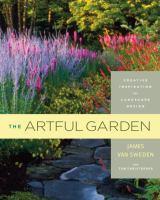The Artful Garden