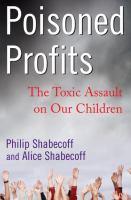 Poisoned Profits