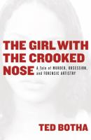 The Girl With the Crooked Nose