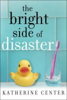 The Bright Side of Disaster