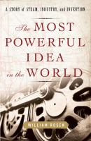 The Most Powerful Idea in the World