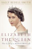 Elizabeth the Queen
