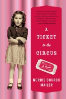 A Ticket to the Circus