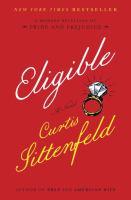 Eligible