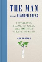 Image: The Man Who Planted Trees