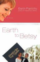 Earth to Betsy