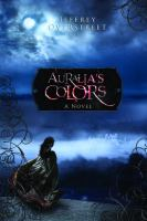 Auralia's Colors