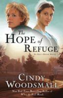The Hope of Refuge