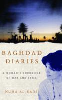 Baghdad Diaries