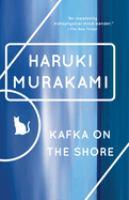 Book Club Kit : Kafka on the Shore