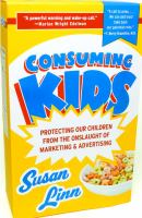Image: Consuming Kids