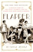 Flapper