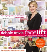 Debbie Travis' Facelift