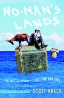 No Man's Lands