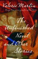 The Unfinished Novel