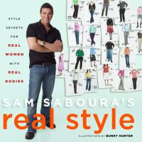 Sam Saboura's Real Style