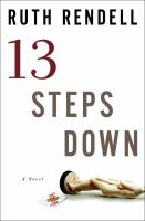 Thirteen Steps Down